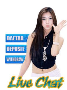 layanan costumer service live chat 24 jam